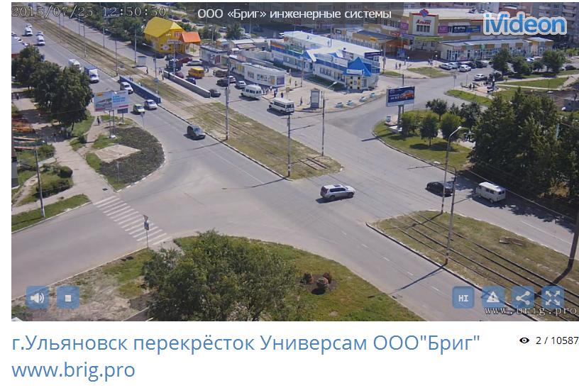 Кинотеатр Экран посёлка Карымское с