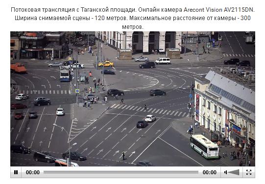 имя славу ревлиуса площадь метро онлайн камера данную страницу закладки